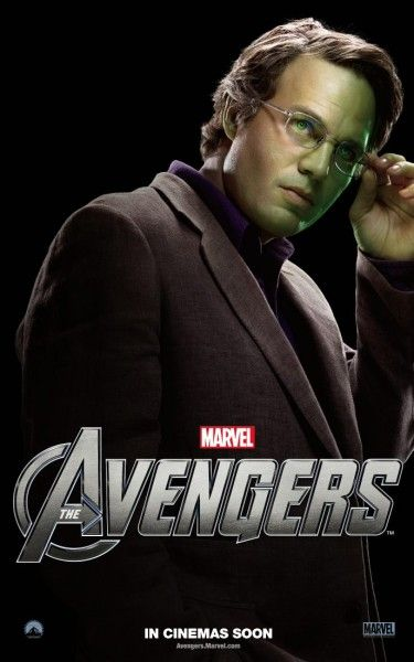 avengers-movie-poster-mark-ruffalo