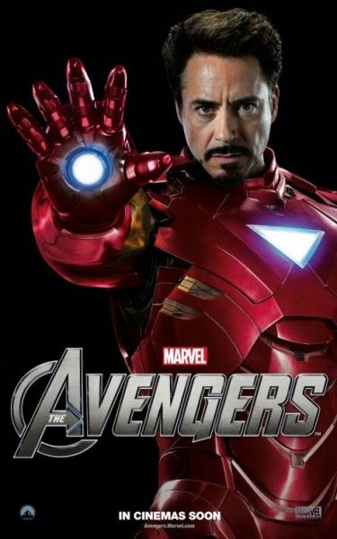 avengers-movie-poster-robert-downey-jr-01
