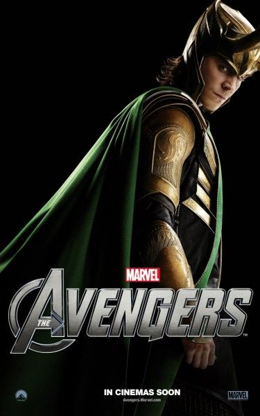 avengers-movie-poster-tom-hiddleston
