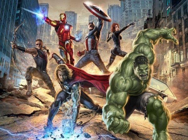 avengers-promo-art-image-02