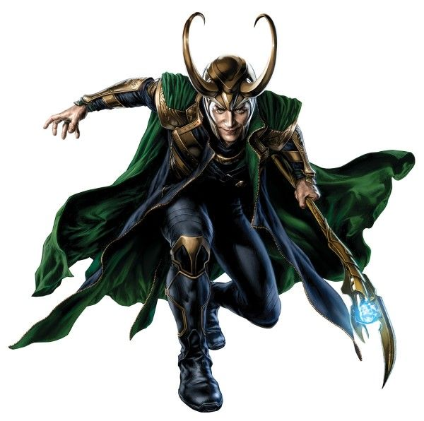 avengers-promo-art-loki-tom-hiddleston-01