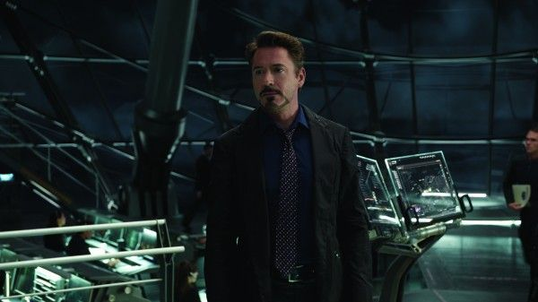 avengers-robert-downey-jr