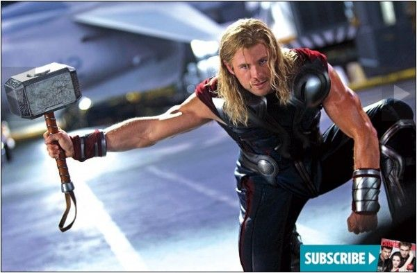 avengers-thor-chris-hemsworth
