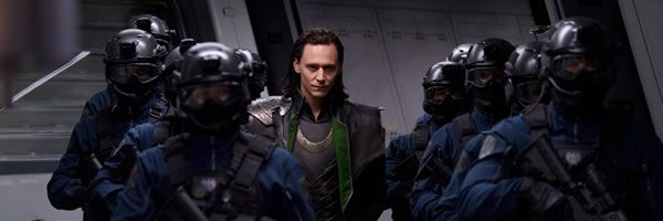 avengers-2-sequel-tom-hiddleston-loki