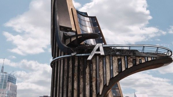 avengers-tower-movie