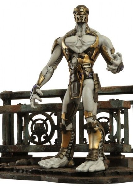 avengers-toys-loki-army-soldier-action-figure-image