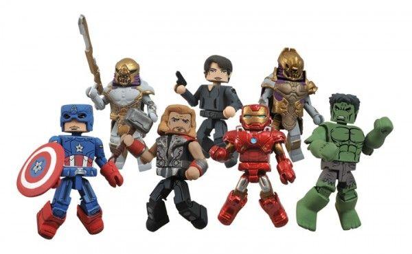 avengers-toys-minimates-image