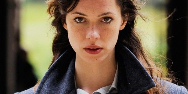 awakening-movie-image-rebecca-hall-01