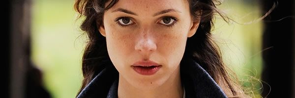 review-awakening-movie-image-rebecca-hall-slice-01