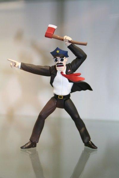 axe-cop-toy-image-mezco (6)