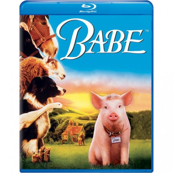 babe-blu-ray-cover