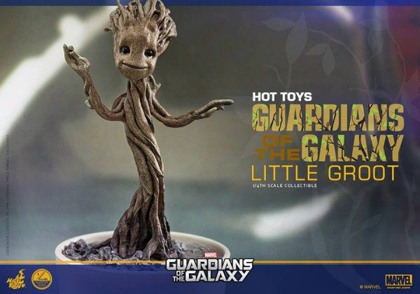 baby-groot-hot-toys-guardians-of-the-galaxy-1
