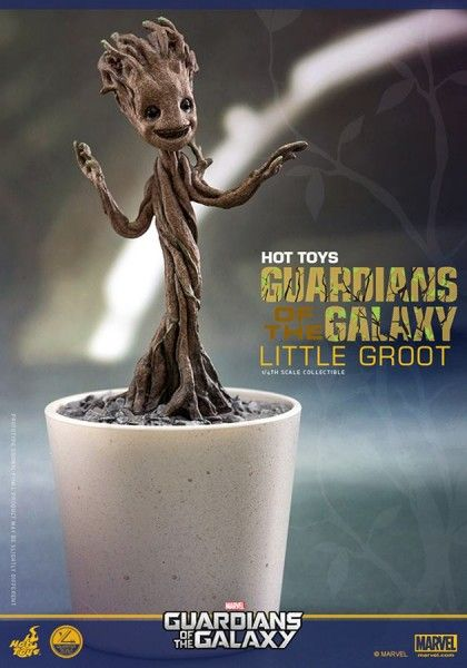 baby-groot-hot-toys-guardians-of-the-galaxy-2