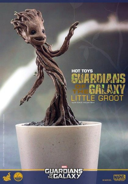 baby-groot-hot-toys-guardians-of-the-galaxy-3