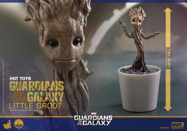 baby-groot-hot-toys-guardians-of-the-galaxy-4