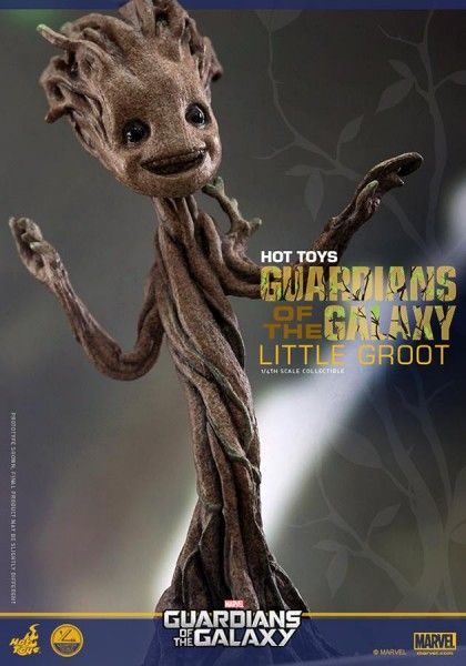 baby-groot-hot-toys-guardians-of-the-galaxy-5
