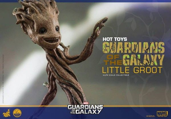 baby-groot-hot-toys-guardians-of-the-galaxy-6