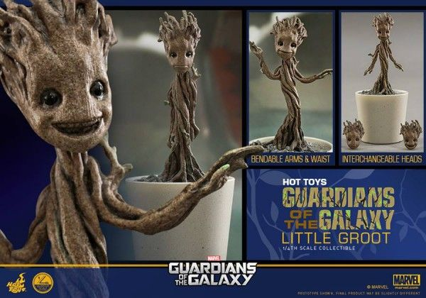 baby-groot-hot-toys-guardians-of-the-galaxy-7