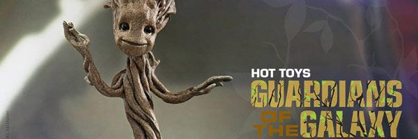baby-groot-hot-toys-guardians-of-the-galaxy
