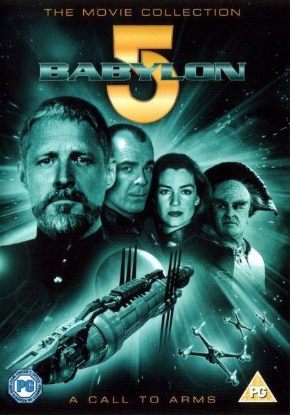 babylon-5-poster