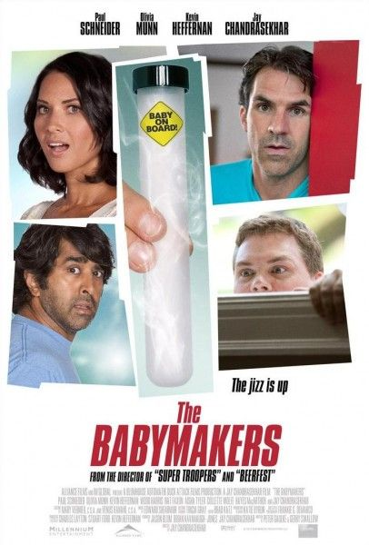 babymakers-poster