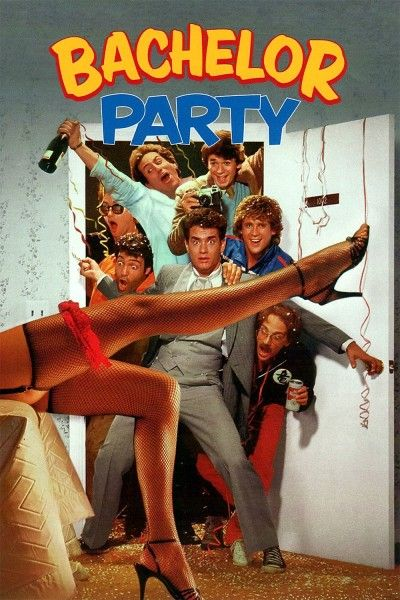 bachelor-party-poster