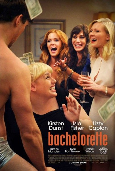 bachelorette-movie-poster