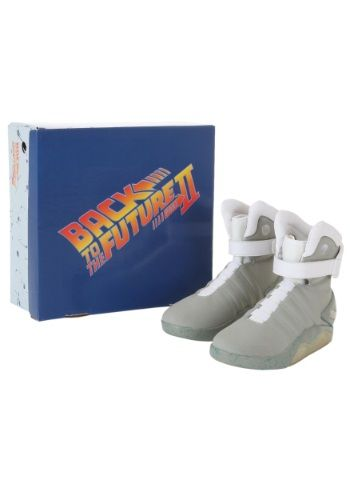 back-to-the-future-2-shoes-1