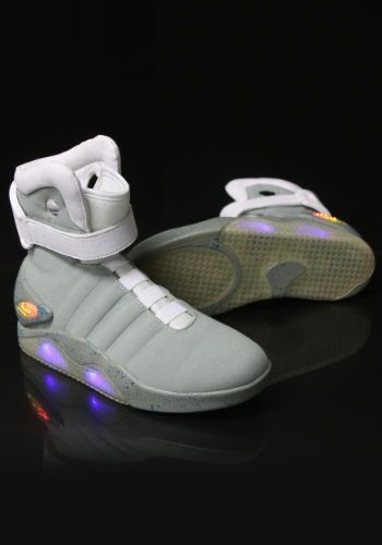 back-to-the-future-2-shoes-2