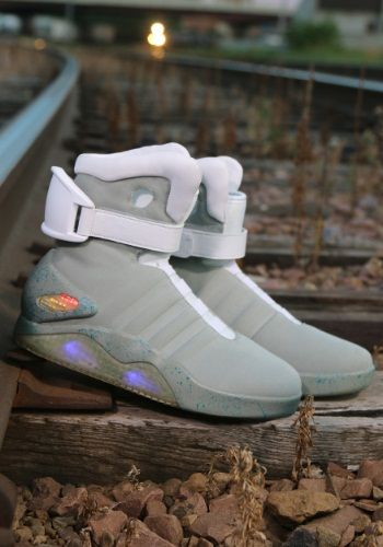 back-to-the-future-2-shoes-4