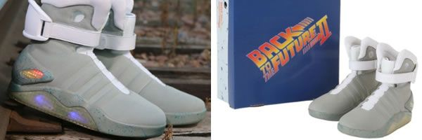 back-to-the-future-2-shoes
