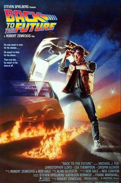 back-to-the-future-drew-struzan-poster