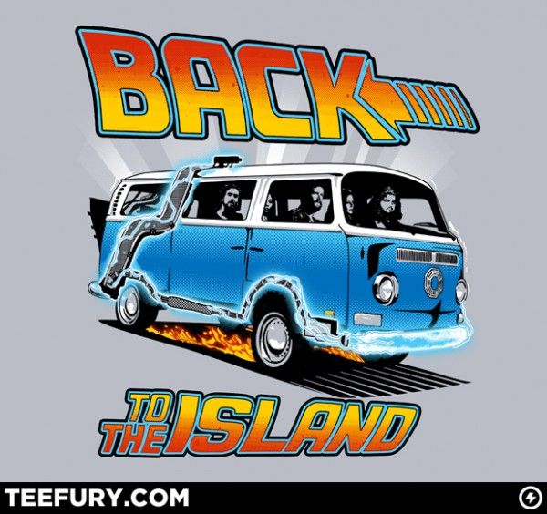 back-to-the-island-shirt-01