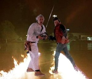 back_to_the_future_movie_image__8_