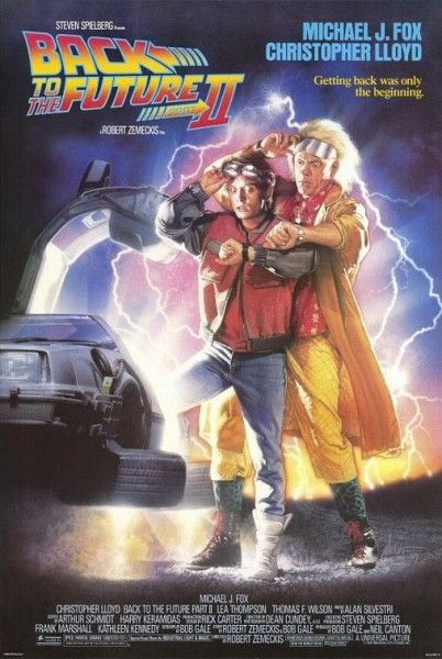 back-to-the-future-part-2-poster