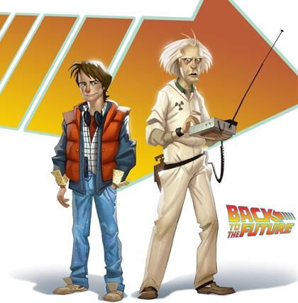 back_to_the_future_video_game_image_01