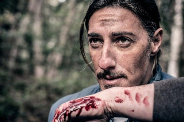 backcountry-eric-balfour
