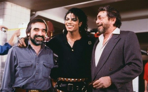 bad-25-michael-jackson-martin-scorsese