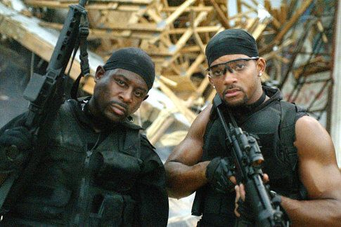 bad-boys-martin-lawrence-will-smith