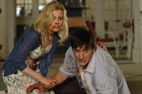 bad-milo-gillian-jacobs-ken-marino