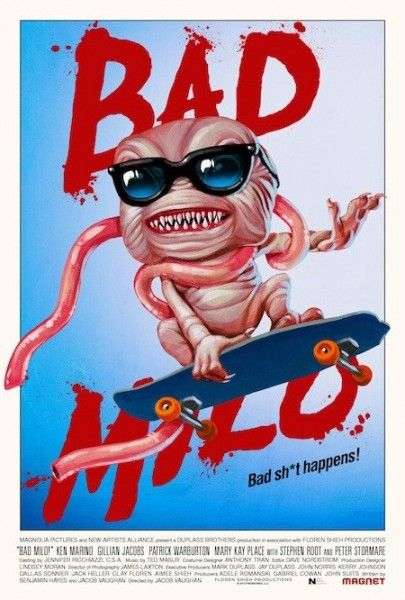 bad-milo-poster-alternative