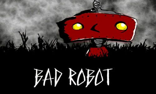 bad-robot-logo