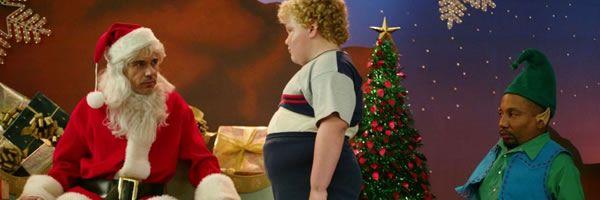 bad-santa-billy-bob-thornton-slice-1