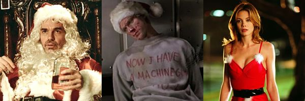 bad-santa-die-hard-kiss-kiss-bang-bang-slice