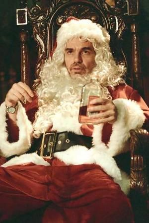 bad-santa-2-sequel-billy-bob-thornton