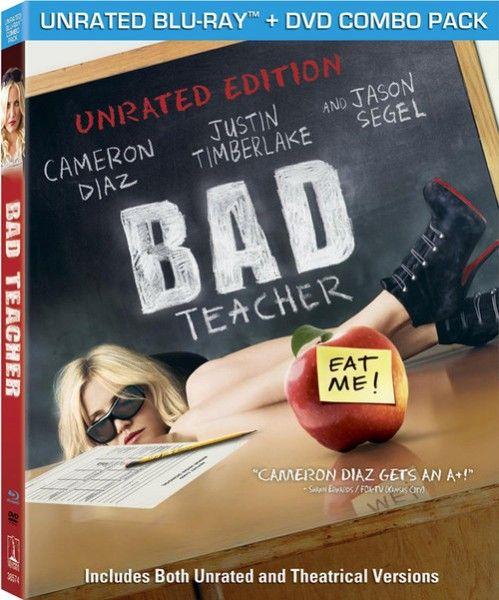 bad-teacher-blu-ray-cover-art