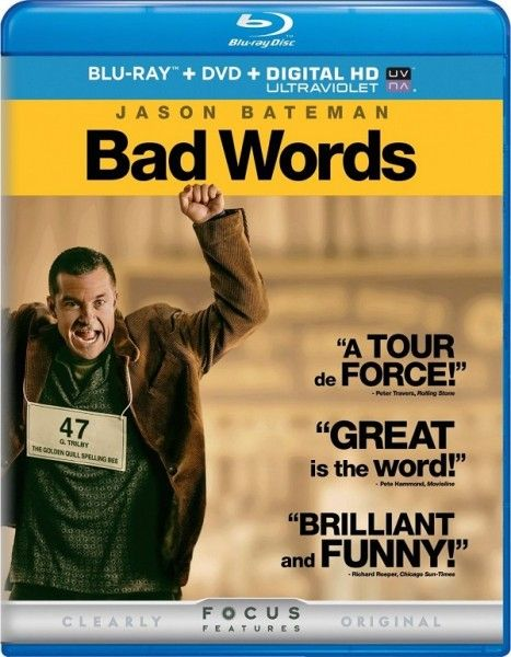 bad-words-blu-ray-box-cover-art