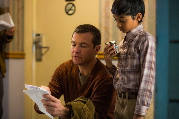 bad-words-jason-bateman-rohan-chand-2