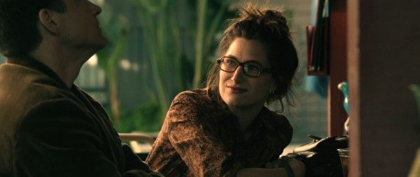 kathryn-hahn-captain-fantastic