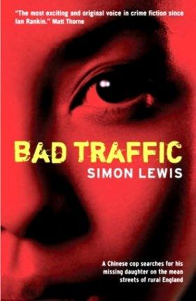 bad_traffic_book_cover_simon_lewis